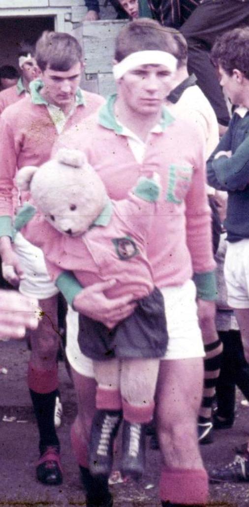 Rugby HY 1972 Gabba crop.jpg