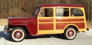 Willys Jeep 1947.jpg