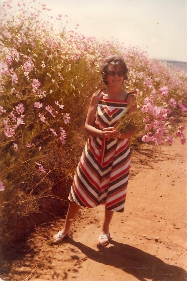 Mary Cosmos Witsieshoek2.jpg