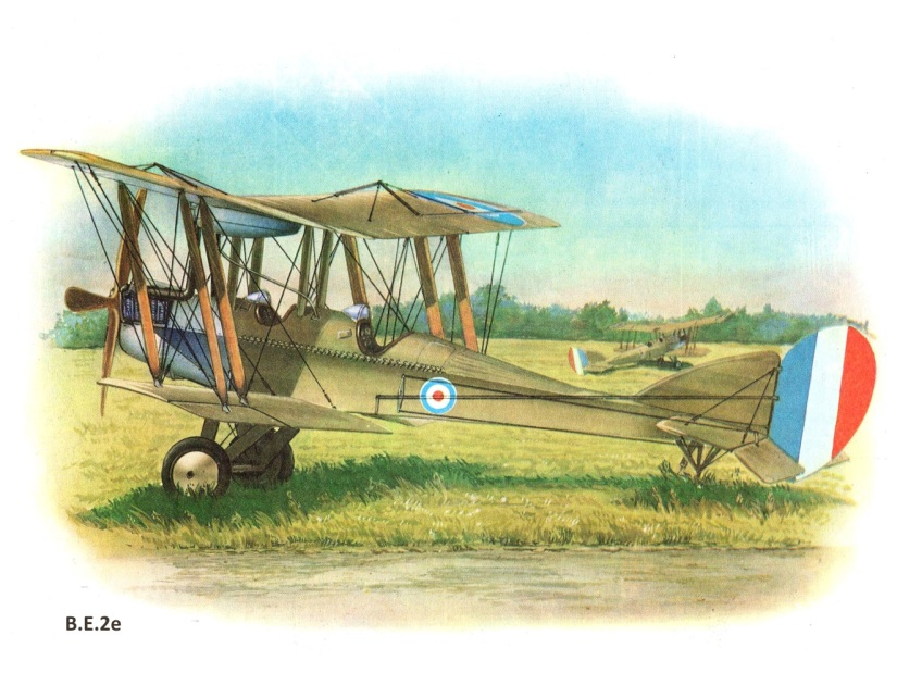 BE2e Allied aircraft WW2.jpg
