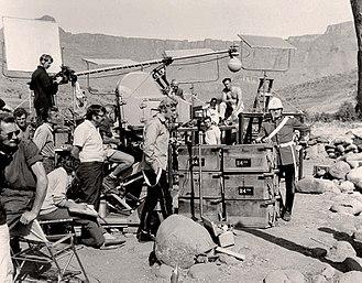rorkes drift_not_behind-the-scenes-zulu-1964
