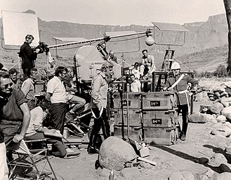 rorkes drift_not_behind-the-scenes-zulu-1964