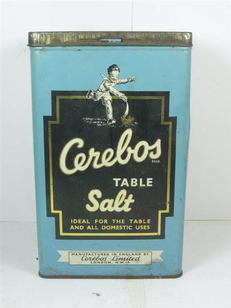 salt cerebos