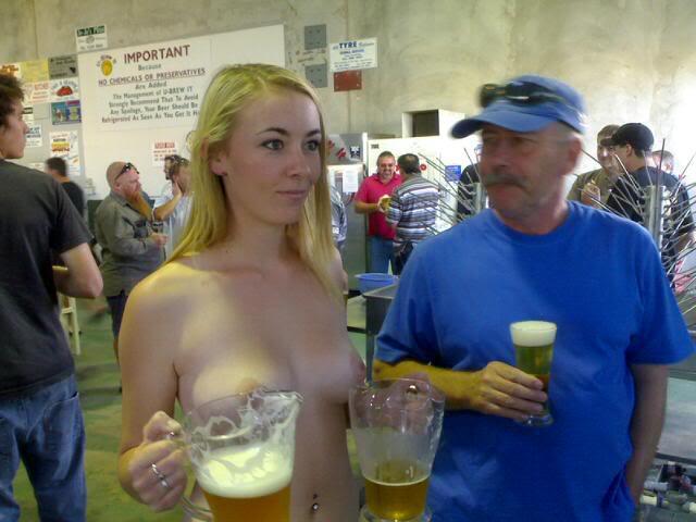 tugela barmaid boobs
