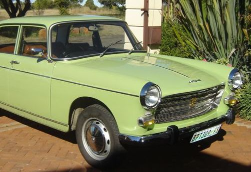 1974 Peugeot OHS 5688_2