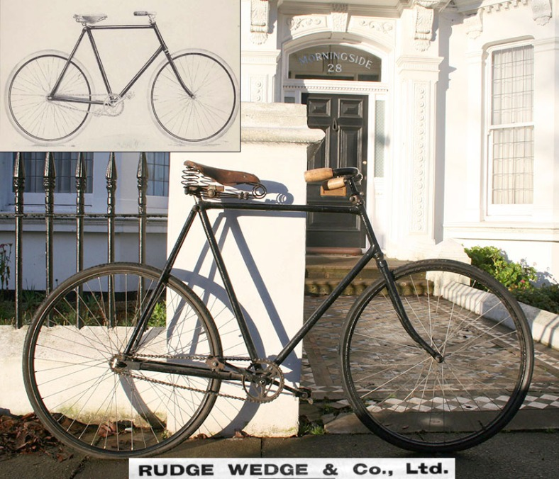 bicycle_1897-RUDGE-WEDGE