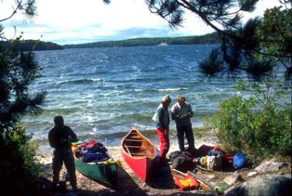 LakeWoods2