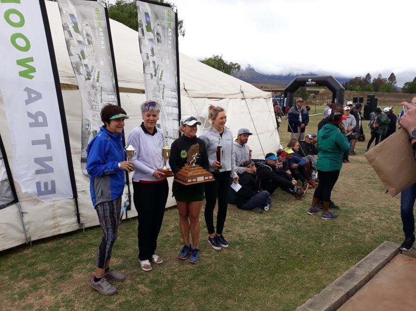 Harrismith Mtn Race 2018 (1).jpg