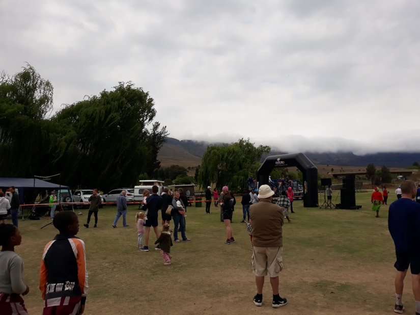 Harrismith Mtn Race 2018 (6).jpg