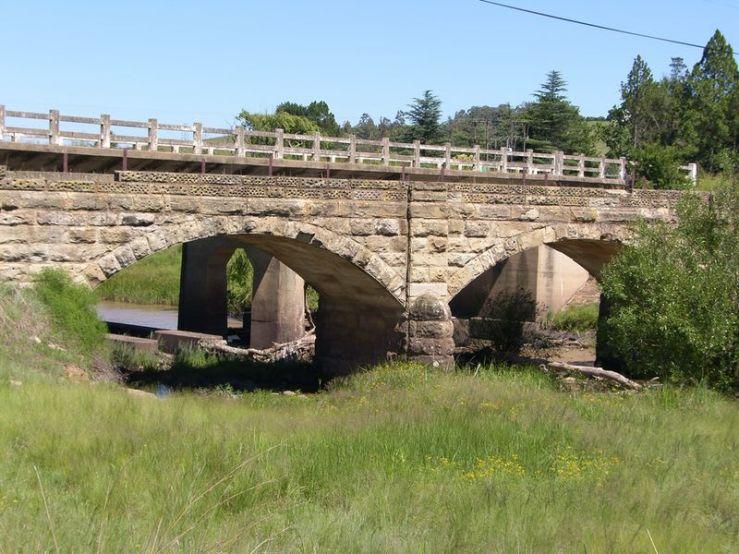 Swinburne-bridge-1